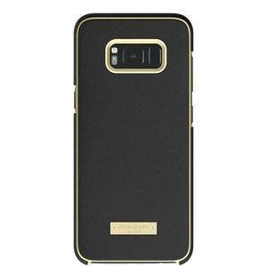 Kate Spade Case for Samsung Galaxy Note 8